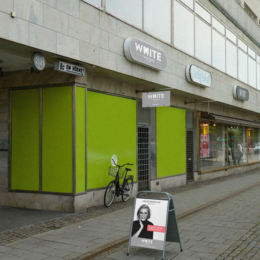 klinik